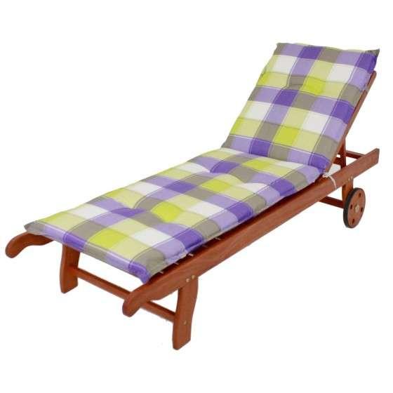 Liegen Auflage Bristol Exquisit 10236 27 Relaxauflage Relaxliege
