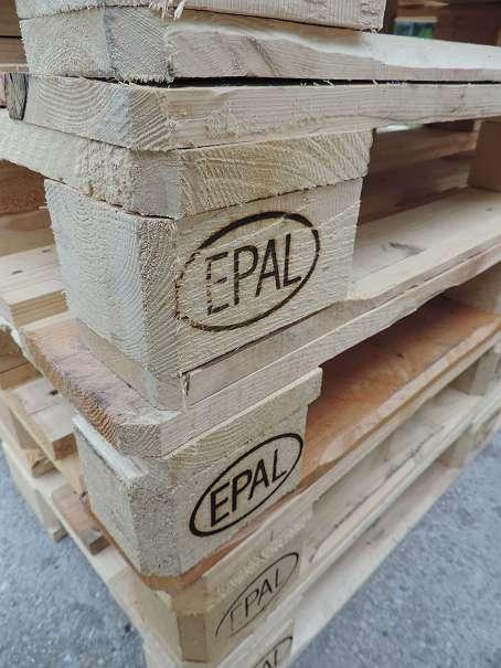 europaletten f r palettenm bel m belbau m bel aus paletten upcycling recycling 8 4060. Black Bedroom Furniture Sets. Home Design Ideas