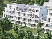 Laessige_Wohnung_550_EUR_Bruttomiete_Mittendrin_Laessige_Wohnung-m ...