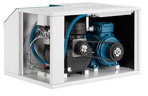 renner schraubenkompressor 2 2 kw bis 10 bar 4910 pattigham willhaben. Black Bedroom Furniture Sets. Home Design Ideas