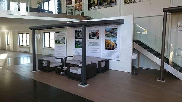 terrassen berdachung muster ausstellung 4061 pasching willhaben. Black Bedroom Furniture Sets. Home Design Ideas