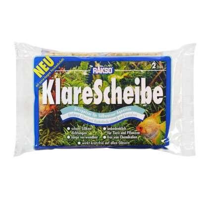 Klare scheibe reinigungsschwamm 7 95 7053 hornstein for Klare scheibe niedernberg