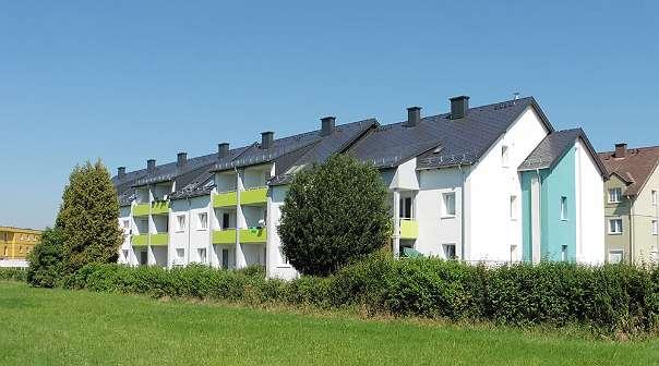 Single wohnung perg Partnersuche Braunschweig & Wolfsburg, flirt38