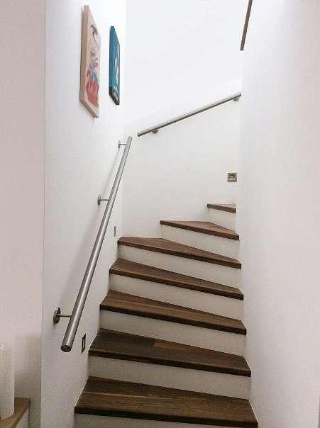 handlauf und handlaufsysteme 69 90 8423 lind bei sankt veit am vogau willhaben. Black Bedroom Furniture Sets. Home Design Ideas
