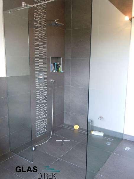 glas dusche 438 3262 wang willhaben. Black Bedroom Furniture Sets. Home Design Ideas