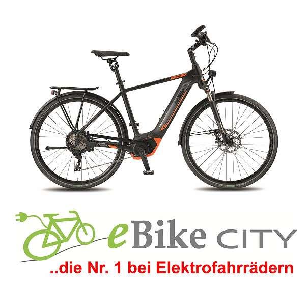 ktm ebike 2018 macina style xt 11 cx5 e bike bosch 500wh. Black Bedroom Furniture Sets. Home Design Ideas
