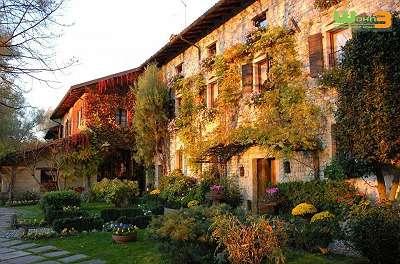 Ferienimmobilien kaufen oder verkaufen italien willhaben for Ferienimmobilien italien