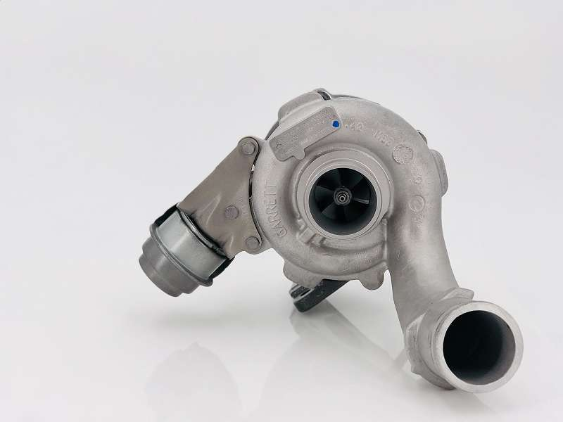 turbolader renault espace laguna megane scénic 1.9 dci, € 259