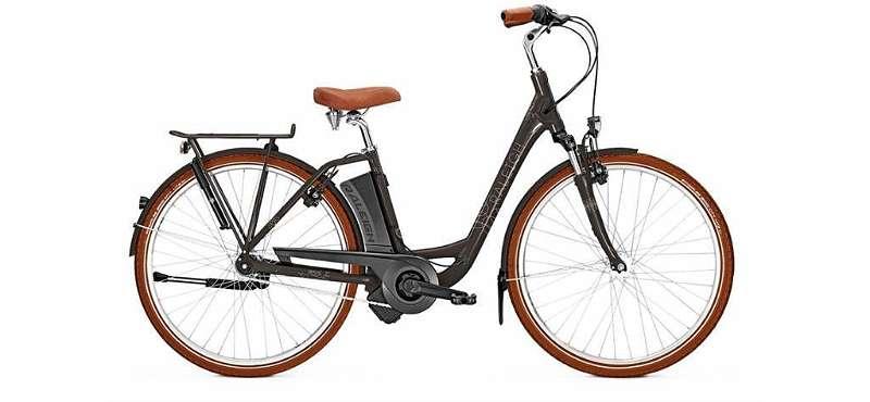 raleigh sch nes damen e bike mit 26 zoll und xs rahmen. Black Bedroom Furniture Sets. Home Design Ideas