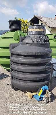 Wassertanks Wassertank Speicher Zisterne Zisternen Wasserzisternen Wasserspeicher Wasserbehälter Behälter Regenwassere Regenwasser Speicher Tank Wassertank Regenwassertank
