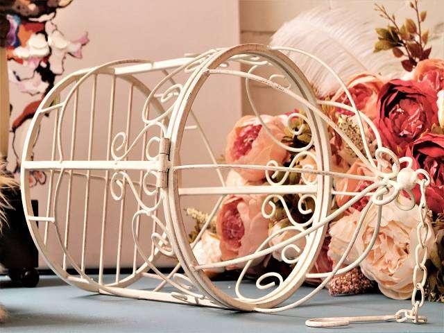 diverse Haken aus Gußeisen ab ¤ 12, - Flamingo Schmetterlinge Vögel Marine Schiff Garten Geräte Garderobe Geschirrtücher Mäntel Tücher Ketten Seefahrer