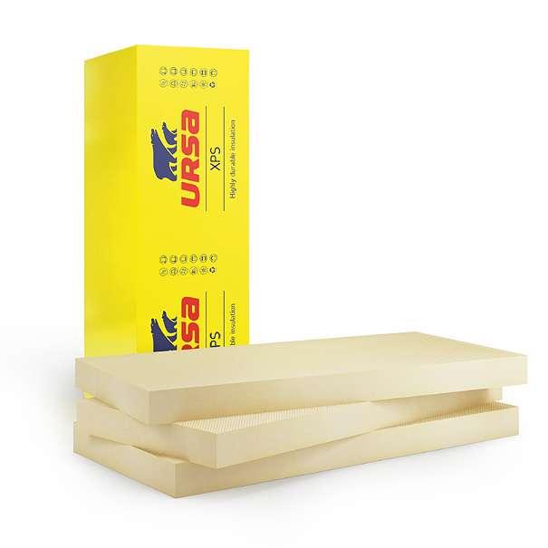 styrodur xps platten 3 36 2483 ebreichsdorf willhaben. Black Bedroom Furniture Sets. Home Design Ideas