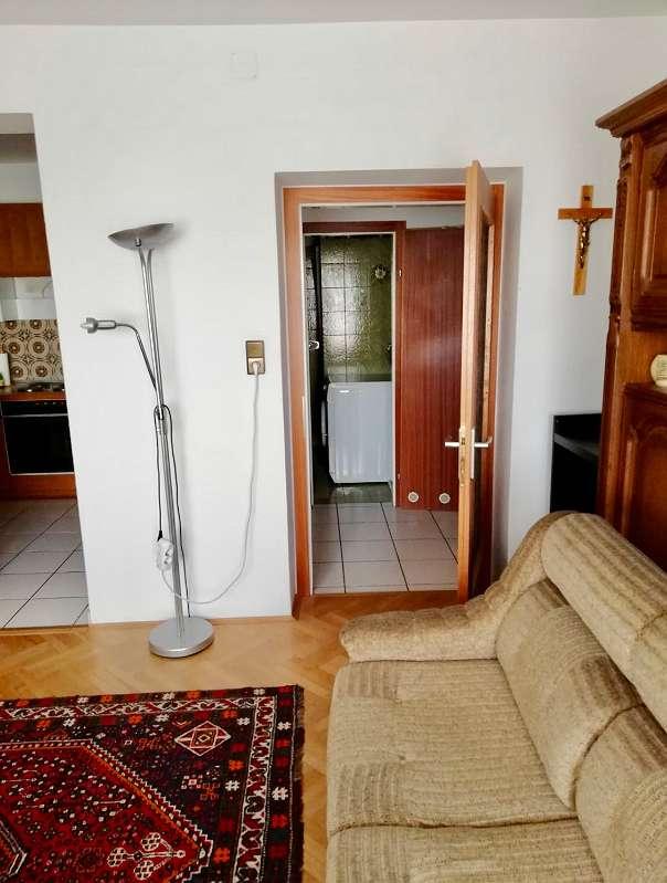 Zentrale 3 Zimmer Eigentumswohnung zu verkaufen