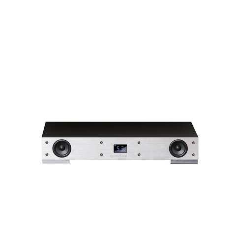 Quadral Magique XS Sounddeck/ Soundbar, € 299,- (4400 ...