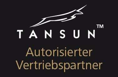 TANSUN Rio Grande Single 2,0 kW | Infrarot Outdoor-Terrassen-Heizung | gratis Versand | 4 Farben