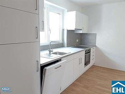 Wohnung Provisionsfrei In Wien Mieten Willhaben
