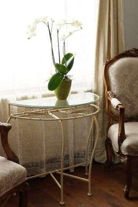 GENIALE SONNENUHR AUS GUSSEISEN Gußeisen nach antikem Vorbild Sonnenuhr im herrschaftlichen Vintagelook Garten Terrasse Balkon Vorbeet Gartendeko