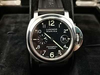 180 StÜcke Schwarz Stunde/minute/zweite Hand Set Für Armbanduhr Reparieren Kostenloser Versand Uhren Reparatur-werkzeuge & Kits