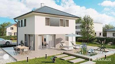 Haus kaufen lungau