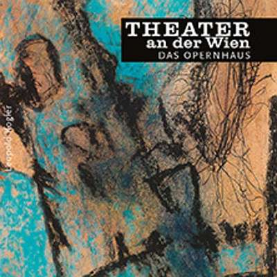 FIDELIO , März 2020 Regie Christoph Waltz Theater an der Wien Theater an der Wien 19:00 Uhr