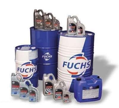 Motorenöl Öl 60 l TITAN GT1 PRO C-3 SAE 5W-30, 10W-40, Hydraulik öl und Vieles mehr Werkstattwagen, Werkstatt, Werkzeug Werkstatteinrichtung, Kfz, Motorenöl Öl 60 l TITAN GT1 PRO C-3 SAE 5W-30 Auto teile, Filter