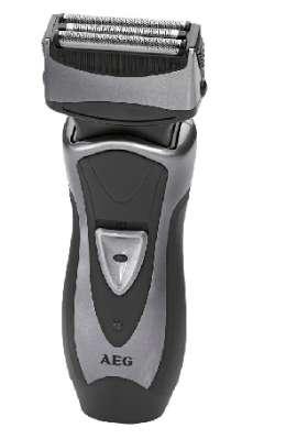 Rasierer Herren HR 5626 AEG