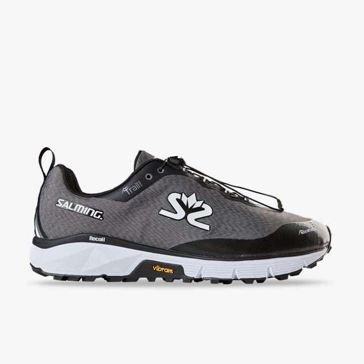 Salming Trail Hydro Shoe