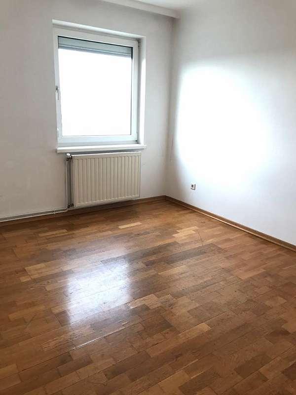 helle 3 Zimmer Wohnung Provisionsfrei