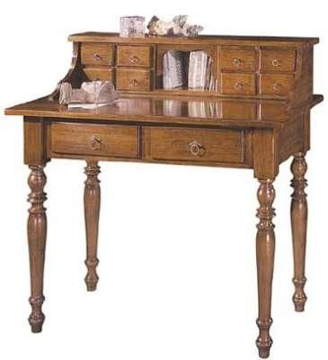 Schreibmöbel, Schreibtisch, Sekretär