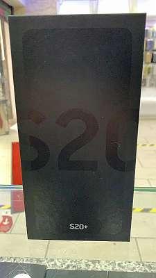 Samsung Galaxy S20+ Plus 5g
