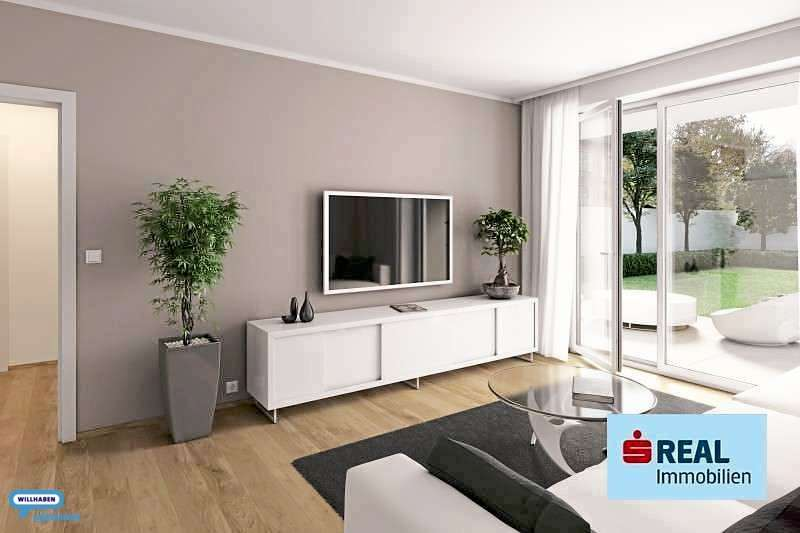 Zentral T Raum 47 M 234 000 9020 Klagenfurt Willhaben