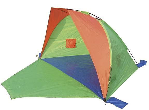 Zelt Oregon 3 120 210 180 Cm : Zelt camping campingzelt für personen neu ovp