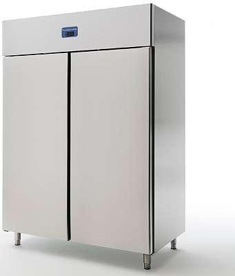 Kühlschrank gastrokühlschrank mit Garantie