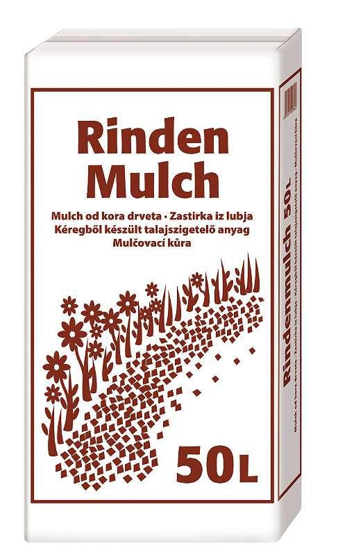 Empfinger Rindenmulch