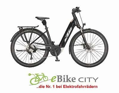 KTM E-Bike: Macina TOUR P510, statt 2.899, - *eBike Elektrofahrrad BOSCH Pedelec* Modell 2021 *