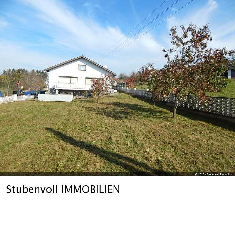 Bild 1 von 28 - Olbendorf haus 2