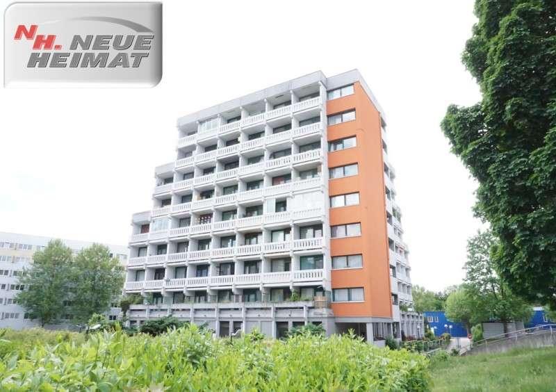 Ideale Wg Wohnung Im Studentenheim In 4040 Linz Zu Vermieten 70 M 579 12 4040 Linz Willhaben
