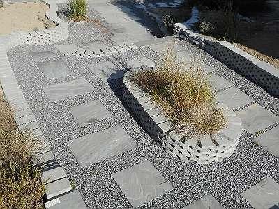 Götzinger Gartenanlagenbau Wien Niederösterreich 2021