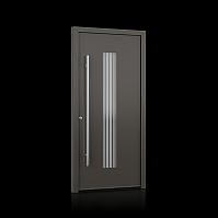 au ent ren t ren willhaben. Black Bedroom Furniture Sets. Home Design Ideas