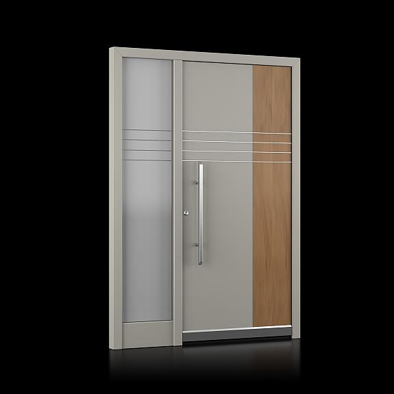 aluminium haust ren fenster t ren kunststof pvc. Black Bedroom Furniture Sets. Home Design Ideas