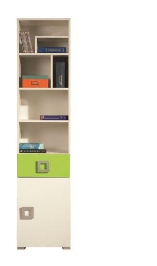 labyrint a komplettes jugendzimmer in verschiedenen farben f r m dchen buben und jungs neu. Black Bedroom Furniture Sets. Home Design Ideas