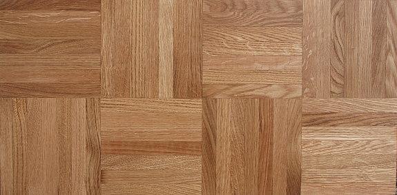 abverkauf mosaikparkett eiche esche 11 90 2500 baden willhaben. Black Bedroom Furniture Sets. Home Design Ideas