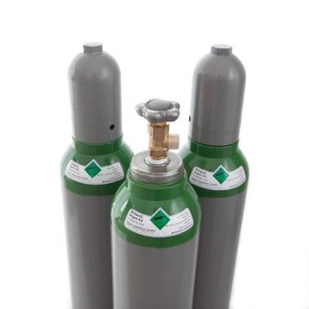 argon 4 6 10 liter wig schutzgas gasflasche gasflaschen. Black Bedroom Furniture Sets. Home Design Ideas