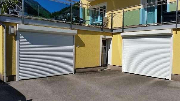 garagentore rolltore windklasse 3 mit sturmsicherungen. Black Bedroom Furniture Sets. Home Design Ideas