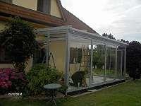 gebrauchte terrassenuberdachung, terrassenüberdachung - willhaben, Design ideen