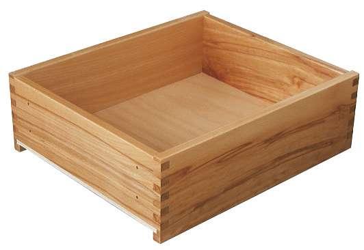 holzschubladen nach ma objektausf hrung standard gezinkt buche nuss eiche kirsch birke. Black Bedroom Furniture Sets. Home Design Ideas