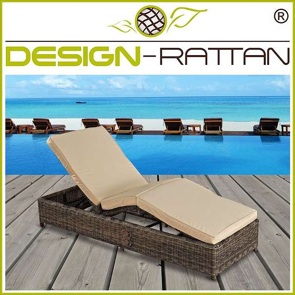 rattanliege rundrattan macao deluxe design rattan bali exklusiv 499 1010 wien. Black Bedroom Furniture Sets. Home Design Ideas