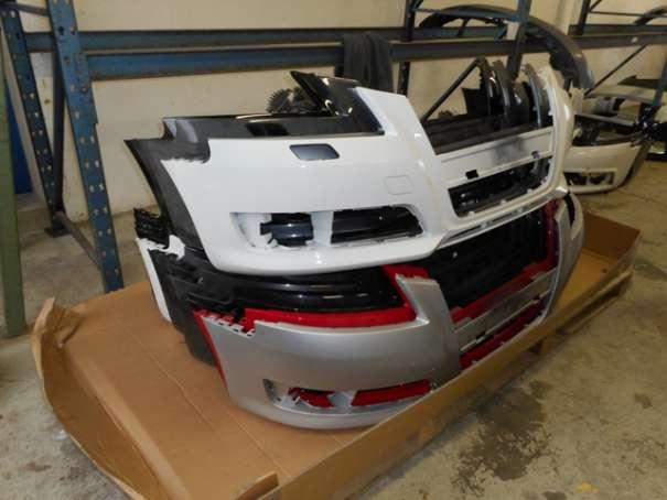 VW Seat Skoda Audi BMW Halogen Xenon Scheinwerfer Heckleuchten