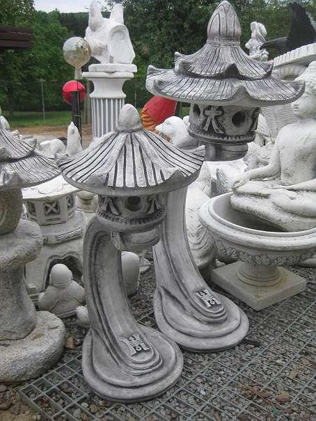 Buddha thai buddha sitzend 37 cm steinbuddha japanischer garten neu 45 3441 dietersdorf - Steinfiguren buddha garten ...