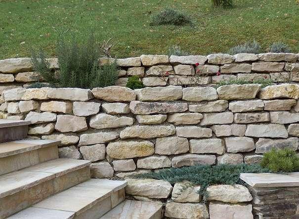 mauersteine trockenmauersteine 269 2625 guntrams. Black Bedroom Furniture Sets. Home Design Ideas
